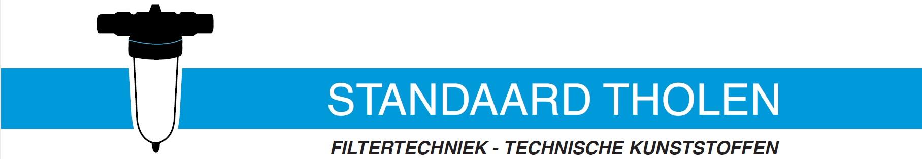 logo standaard